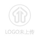 江西双胞胎招聘_双胞胎集团股份有限公司-南昌人才招聘网